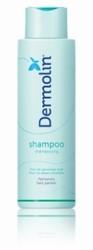 Dermolin Shampoo 200ml