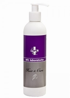 HFL Hair & Care shampoo en conditioner 250ml