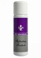 HFL Refreshing footbath 150ml