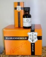 Haarlemmer Olie 15ml