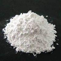 Calciumcarbonaat, krijt 400g
