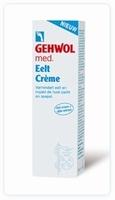 Gehwol Med Hornhautcreme Eeltcreme 125ml