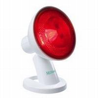 Medisana IRL Infraroodlamp
