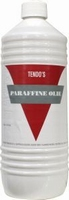 Paraffine olie 1liter