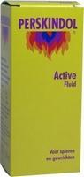 Perskindol active fluid 250ml