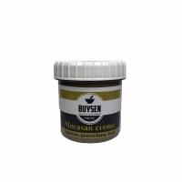 Buysen Mecasan creme  50ml