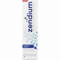 Zendium Classic tandpasta 75ml