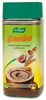 Vogel Bambu koffie 200g