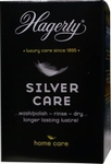 Hagerty silver care zilverpoets
