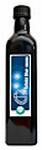 Meditech europe Colloïdal Silver essence 1000ml