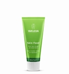 Weleda Skin food huidcreme 75ml