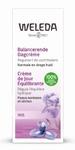 Weleda Iris hydraterende dagcreme 30ml