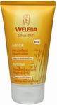 Weleda Haver herstellend masker 150ml
