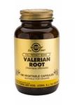Solgar 4060 Valerian Root 100caps