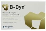 Metagenics B-Dyn 90tab
