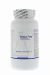 Biotics Bio para 120cap