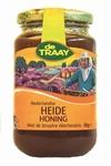 Traay Heidehoning Pyreneeën BIO 350g