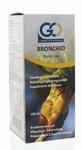 GO Bronchio 100ml