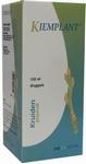 Kiemplant syringa vulgaris 100ml