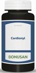 Bonusan Cardionyl 60cap