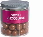 Meenk Drop chocolade 150g