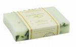 Herbapharm glycerine zeep Sweet bamboo