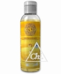 Chi Aromassage 1 Basic 2 100ml