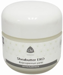 Chi Sheabutter eko 50ml