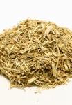 Herderstasjekruid gesneden - Capsella bursa-pastoris