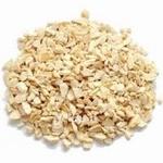 Mierikswortel - Armoracia rusticana