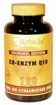 Artelle Co-enzym Q10 100cap