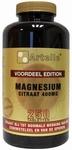 Artelle Magnesium citraat elementair 250tab