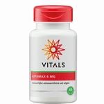 Vitals Astamax 6 mg  60sft