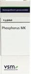 VSM Phosphorus MK globuli 4g