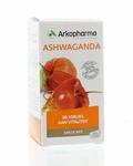 Arkocaps Ashwaganda 45cap