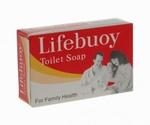 Lifebuoy toilet soap 85g