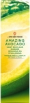 DR vd Hoog Amazing avocado masker 10ml