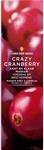 DR vd Hoog Crazy cranberry masker 10ml