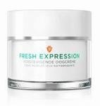 DR vd Hoog Fresh expression oogcreme 15ml
