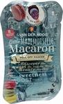DR vd Hoog Funmasker macaron 2x8ml