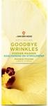 DR vd Hoog Goodbye wrinkles poedermasker 15g