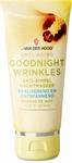 DR vd Hoog Goodnight wrinkles night masker 50ml