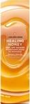 DR vd Hoog Healing honey masker 10ml