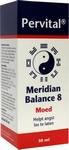 Pervital Meridian balance  8 moed 30ml