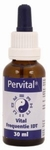 Pervital Vital frequentie IDT 30ml