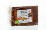 De Rit Honingkoek BIO 300g ontbijtkoek peperkoek