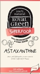 Royal Green Astaxanthine 120sft