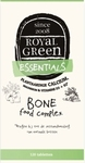Royal Green Bone food complex 120tab