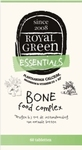 Royal Green Bone food complex  60tab