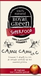 Royal Green Camu camu vitamine C  60vcap